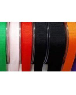 Ripsband uni
