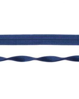 Elastische Borten & Schrägbänder